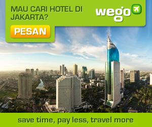 Sedang mencari hotel/penginapan untuk liburan? Sekarang, Anda lebih mudah mencari hotel/penginapan dari 150+ website seperti Expedia, Zuji, Agoda, dan masih banyak lagi. Dapatkan harga dan deal terbaik yang ada untuk Anda !!